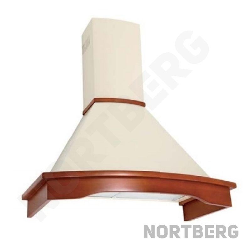 nortberg dunstabzugshauben shop wand dunstabzugshauben. Black Bedroom Furniture Sets. Home Design Ideas