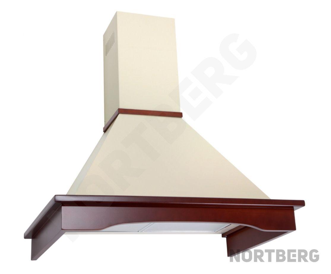 nortberg dunstabzugshauben shop wand dunstabzugshauben eck dunstabzugshauben insel. Black Bedroom Furniture Sets. Home Design Ideas