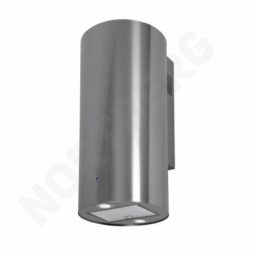 Cylindro OR Inox